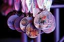 Medals-768x511.jpg