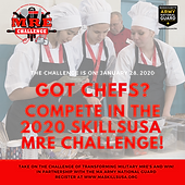 MRE Challenge Graphic_20.png