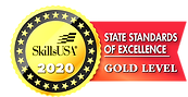 2020%20STATE%20Tiered%20Award%20Level%20