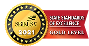2021 STATE Tiered Award Level GOLD_v1 (1).png