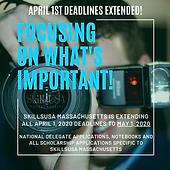 Deadlines Extension Notice_20.png
