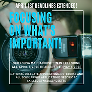 Deadlines Extension Notice_20.png