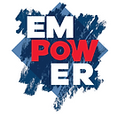 Empower Graphic 2.png