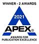 APEX-2021.png
