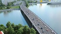 строитльсто мостов и тоннелей