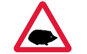 hedgehog road sign.jpg