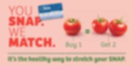 produce-perks-1.jpg