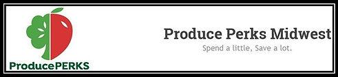 ProducePerks2 (2).jpg