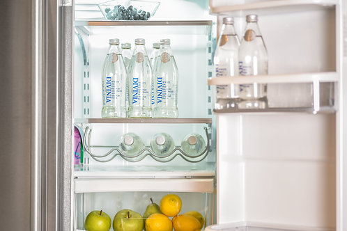 12 Pack of Divinia Water