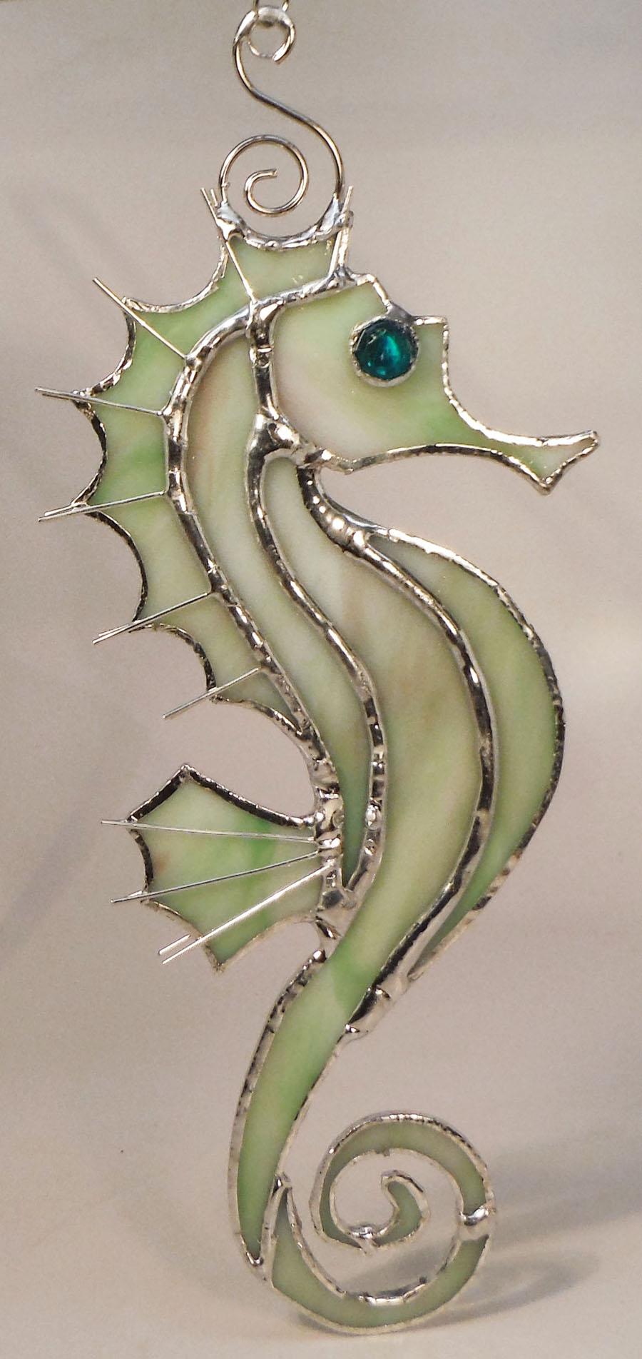 Seahorse08small