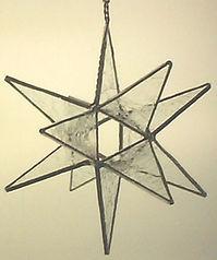 starShort.jpg