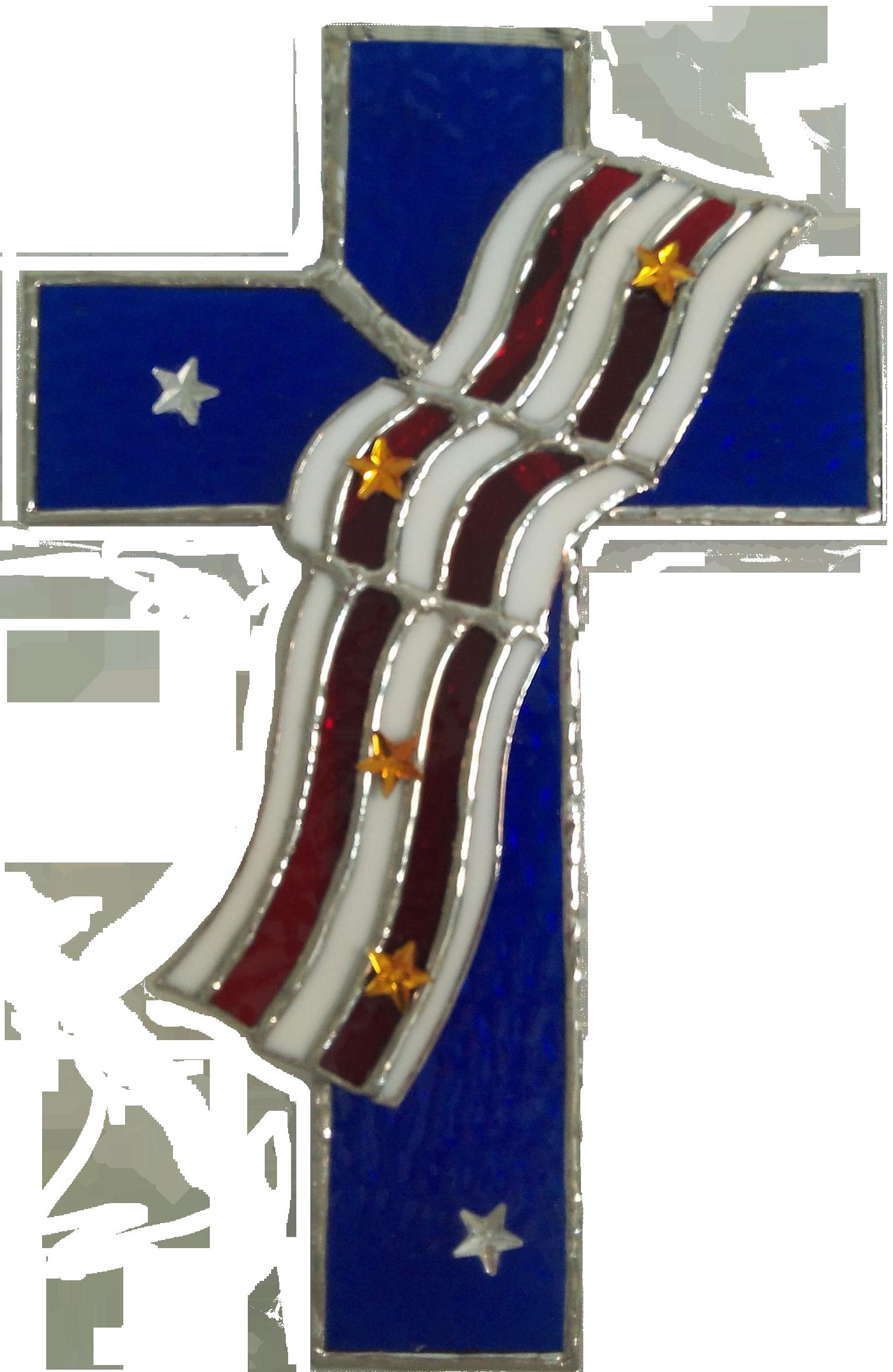 Cross_flag