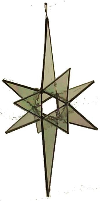 Star_long