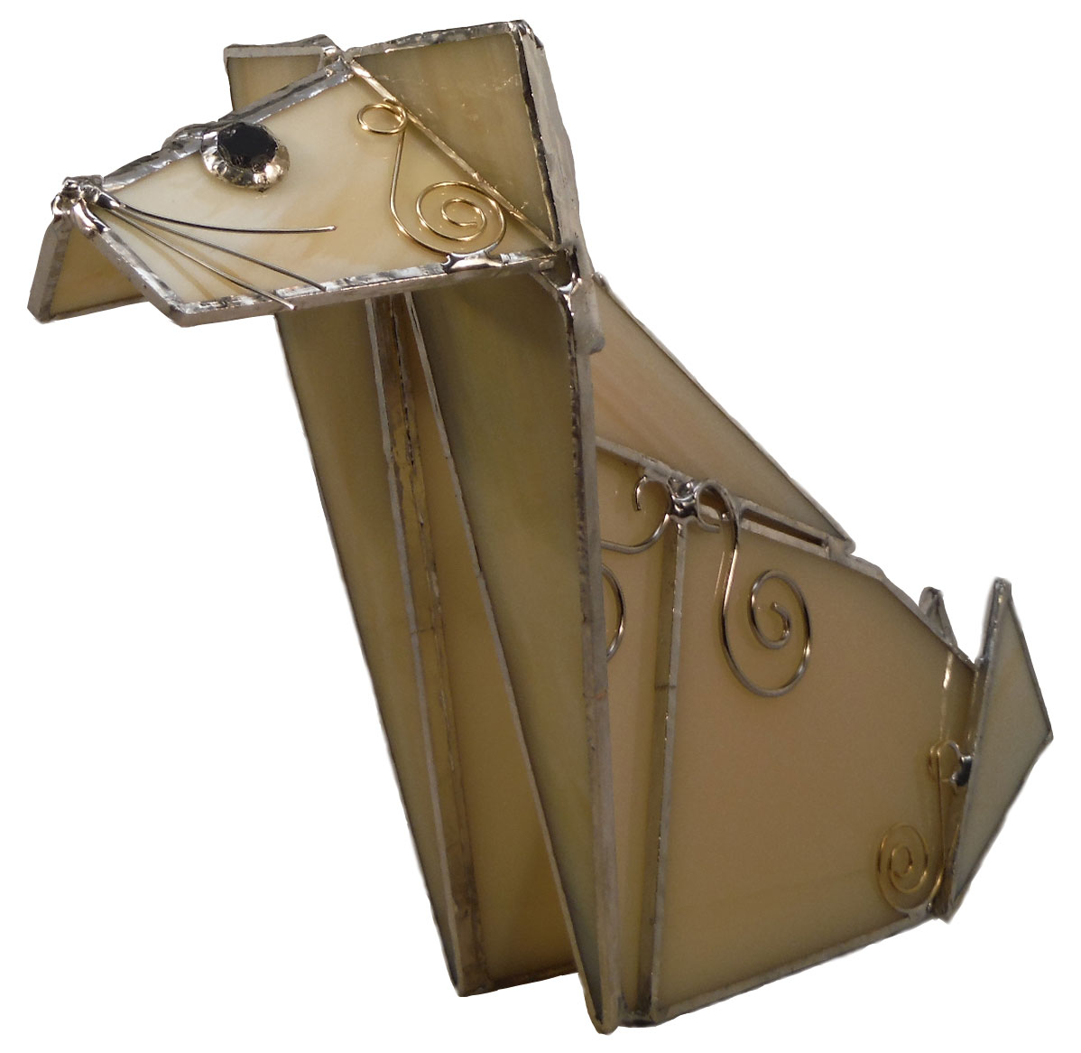 OrigamiPuppy_01