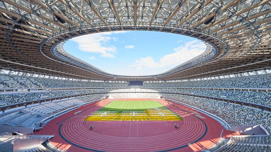 stadium2.jfif