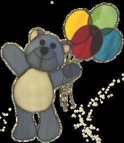 BearWithBalloons