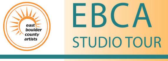 EBCA-Spsring-Studio-Tour-Header.jpg