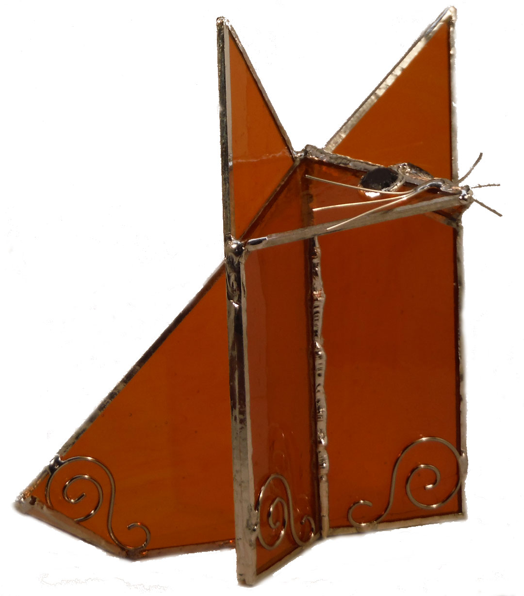 OrigamiLittleFox_02