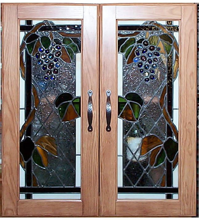 Wine_Cabinet_Doors
