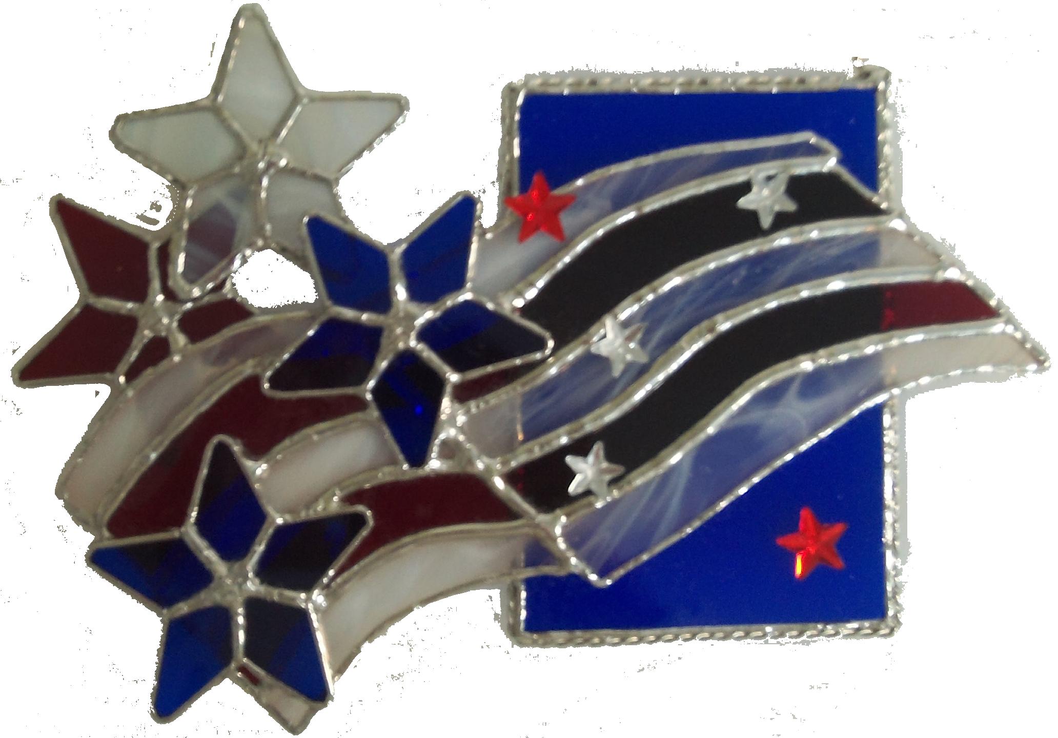 Stars_Stripes