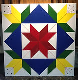 lorri-barn-quilt-board-03-20.jpg