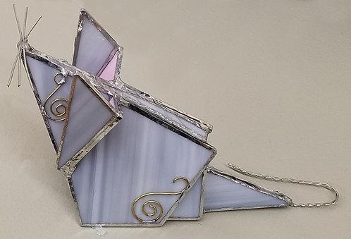 Origami Mouse - medium
