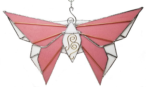 Origami Butterfly - Winchell design