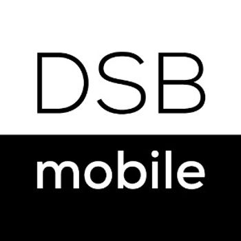 DSB-mobile