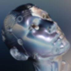 AI2.jpeg