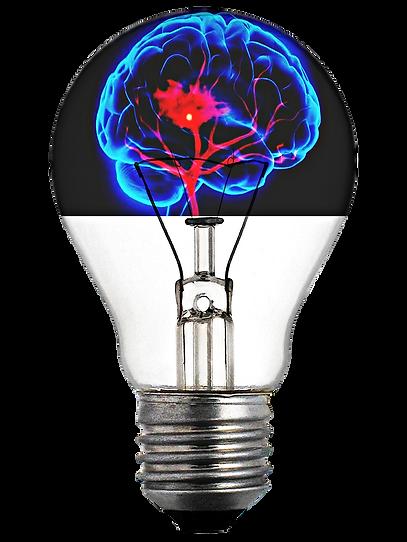 light-bulb-1599359_1920.png