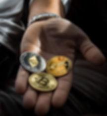 temporal-blockchain-coins.jpeg