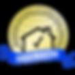 Nachi-certified-Home-Inspector-lower Sackville