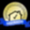 Nachi-certified-Home-Inspection-Halifax
