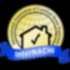 Nachi-certified-Home Inspection Halifax Nova Scotia