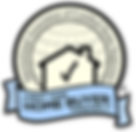 FTHB-low-resolution-for-web-png.png
