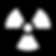 Certified radon measurment in Halifx Nova Scotia