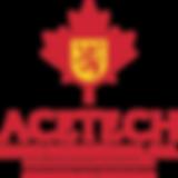 AcetechHomeInspectionsInc-logo.png
