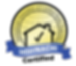 Nachi Home Inspection Halifax