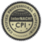 CPI-Home Inspector Dartmouth Nova Scotia