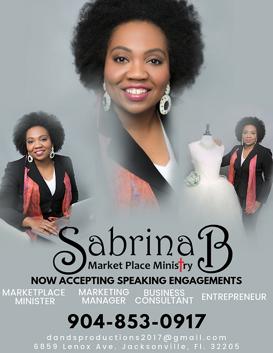 Sabrina B. Business Design (2).png