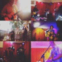 Open Mic night collage.jpg