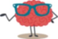 just-brain-glasses-trivia.jpg