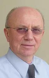Antoni Naum