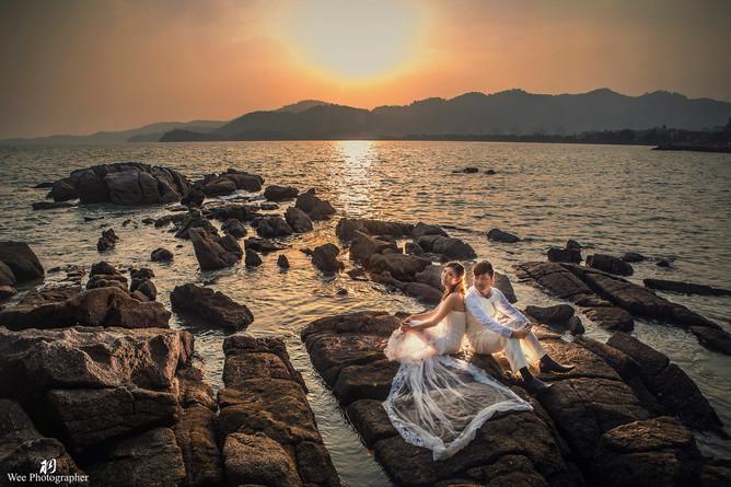 Pre wedding (132).JPG
