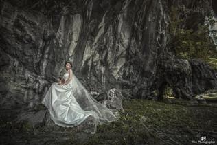 Pre wedding (148).JPG