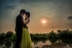 Pre wedding (175).JPG