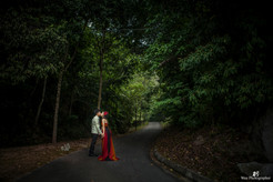 Pre wedding (144).JPG