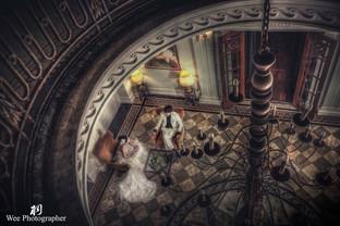 Pre wedding (153).JPG