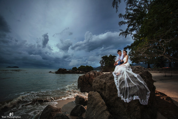 Pre wedding (137).JPG