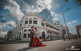 Pre wedding (177).JPG